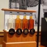 Jack Daniels, Lynchburg, TN
